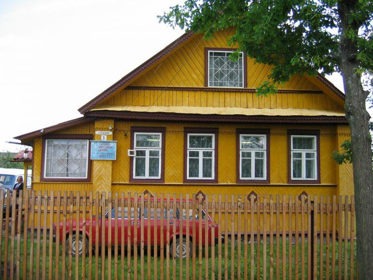 Russia126
